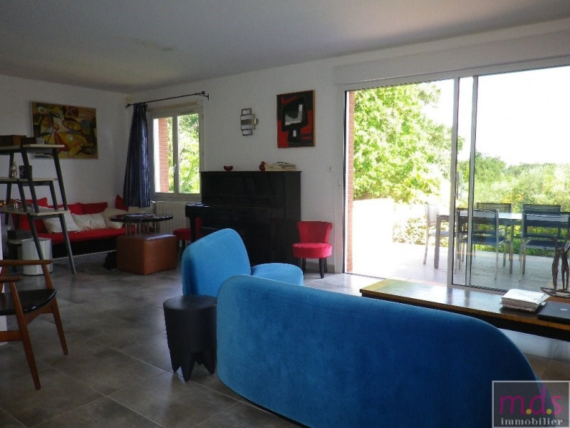 Deluxe sale house / villa Balma 895 000€ - Picture 4