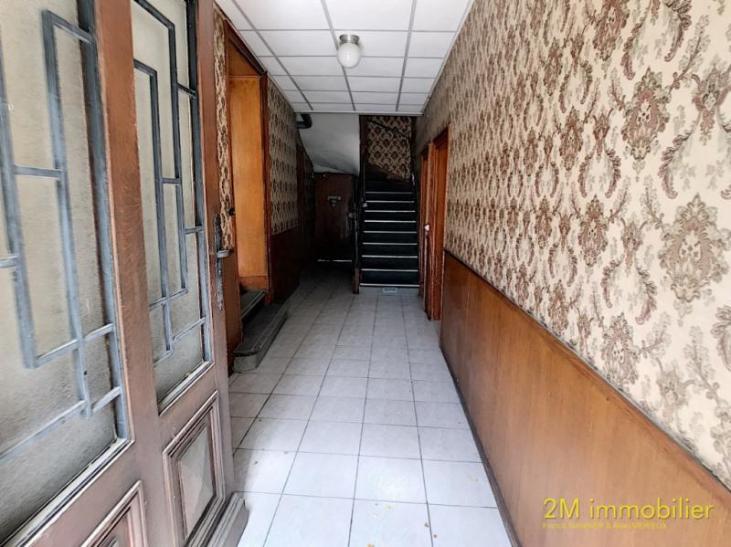 Vente immeuble Melun 450000€ - Photo 4