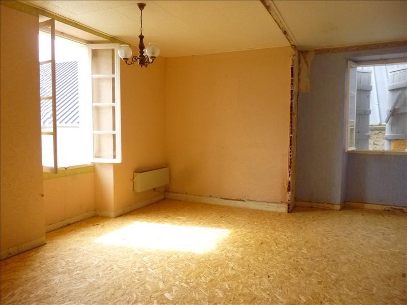 Sale house / villa Sendets 243800€ - Picture 3