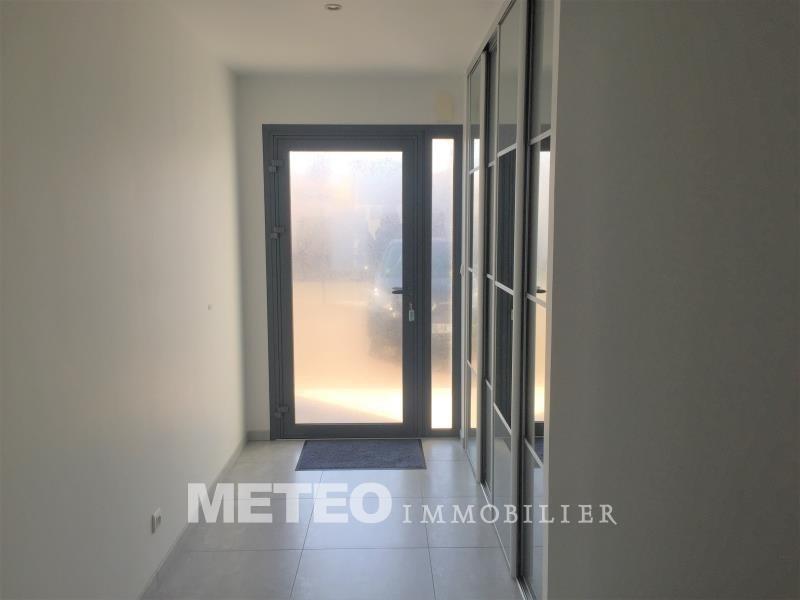 Vente de prestige maison / villa Les sables d'olonne 751800€ - Photo 9