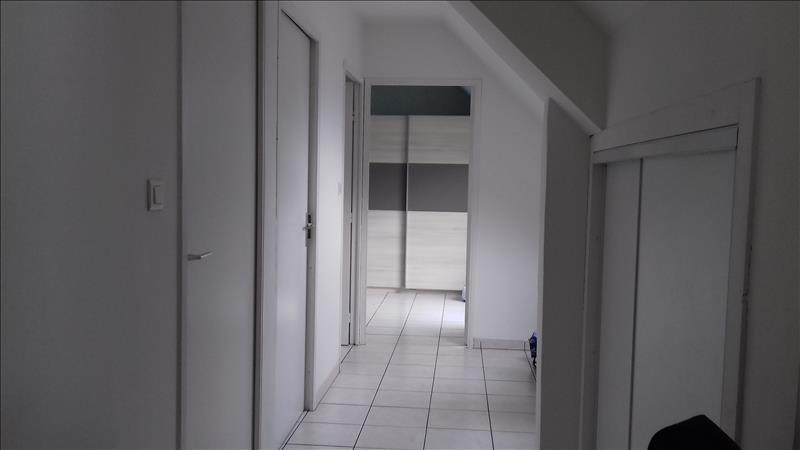 Sale apartment Saint brieuc 112015€ - Picture 5