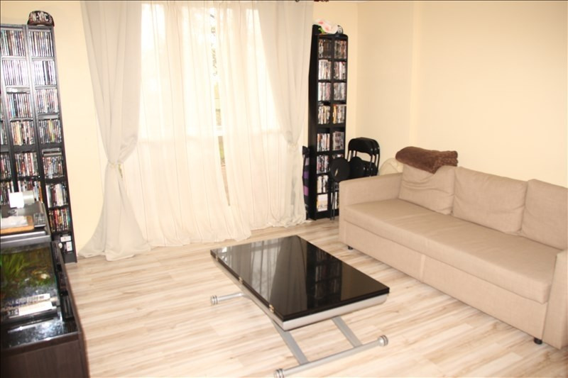 Vente appartement Herblay 179 000€ - Photo 3