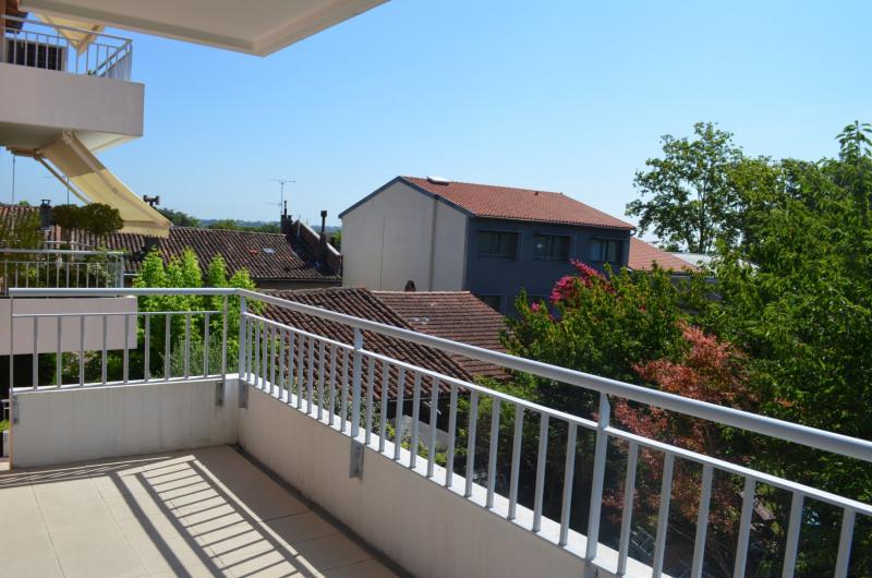 Rental apartment Castanet-tolosan 790€ CC - Picture 2