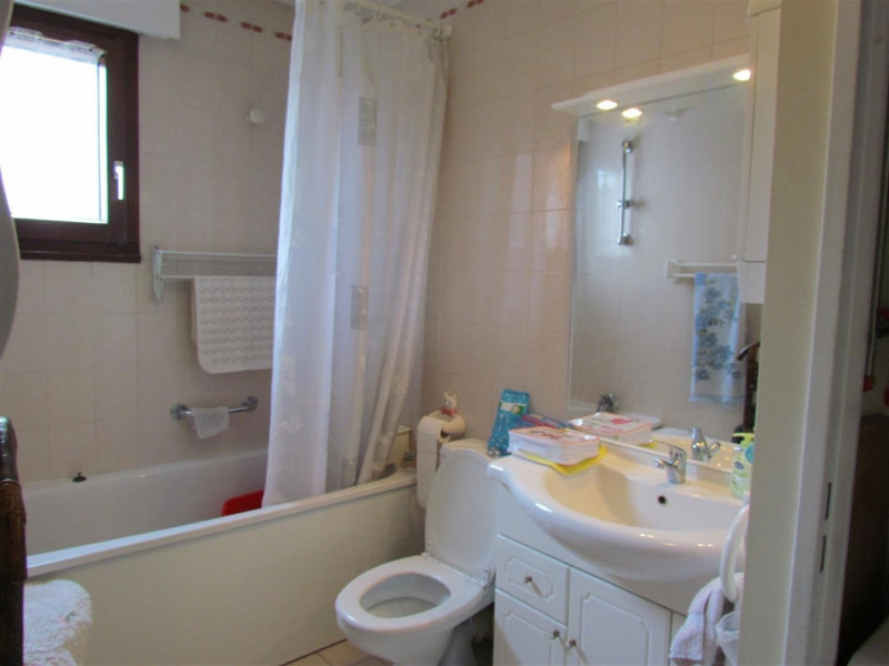 Rental apartment Le kremlin bicetre 800€ CC - Picture 5