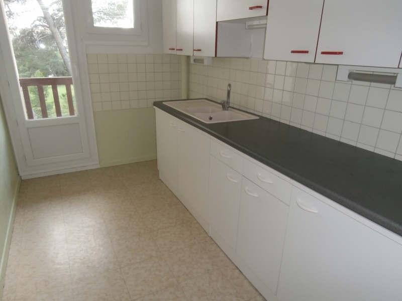 Location appartement Salon de provence 655€ CC - Photo 3