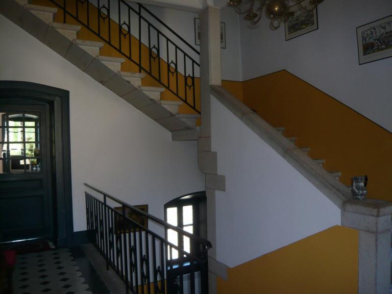 Vente de prestige maison / villa Crémieu 850000€ - Photo 5