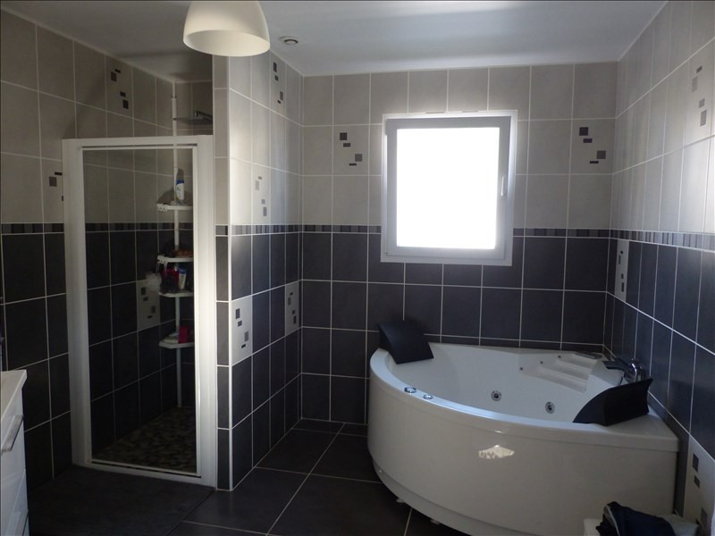 Venta  casa Beziers 335000€ - Fotografía 9