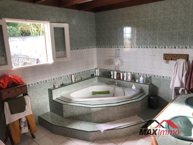 Vente maison / villa Saint joseph 314500€ - Photo 8
