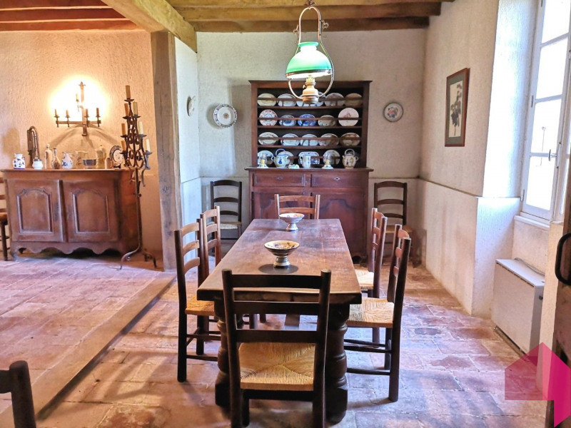 Vente maison / villa Verfeil 353 000€ - Photo 4
