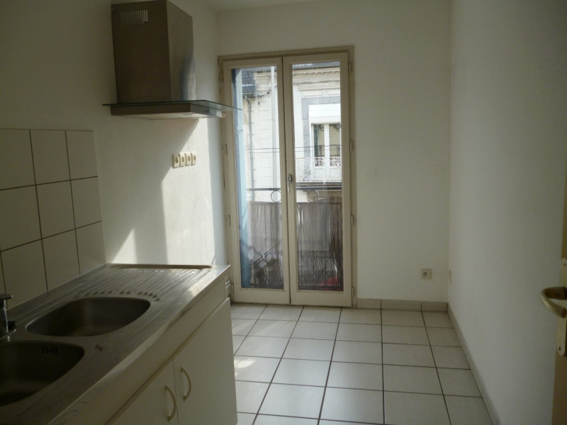 Location appartement Tarbes 398€ CC - Photo 3