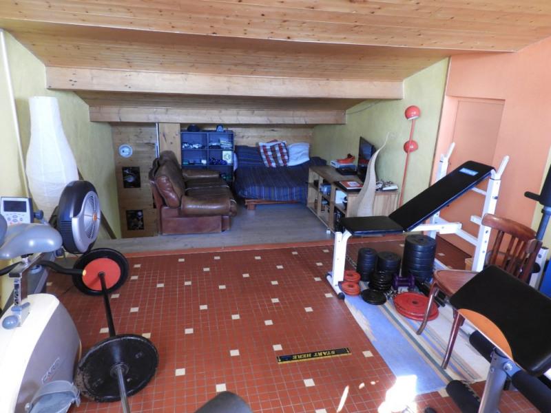 Deluxe sale house / villa Vaux sur mer 1248000€ - Picture 11