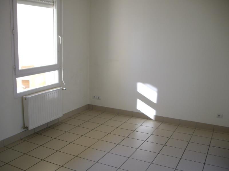 Location appartement Roanne 424€ CC - Photo 6