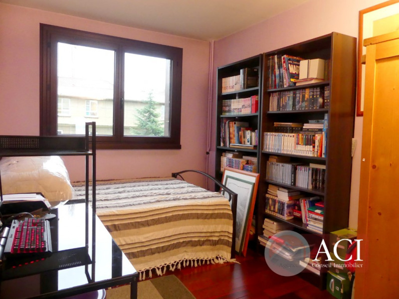 Sale apartment Montmagny 176000€ - Picture 3