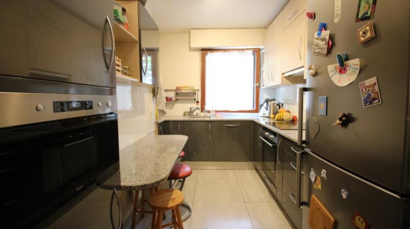 Sale apartment Rueil malmaison 714000€ - Picture 3
