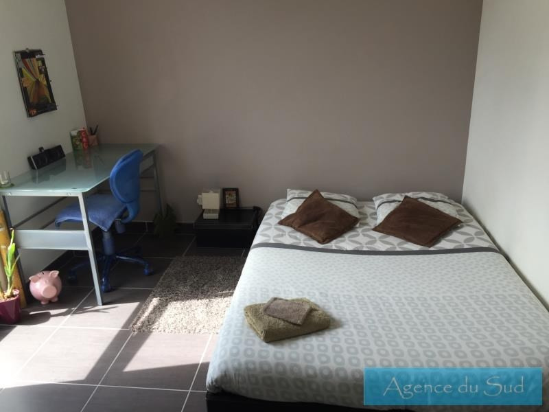 Vente appartement La ciotat 265 000€ - Photo 7