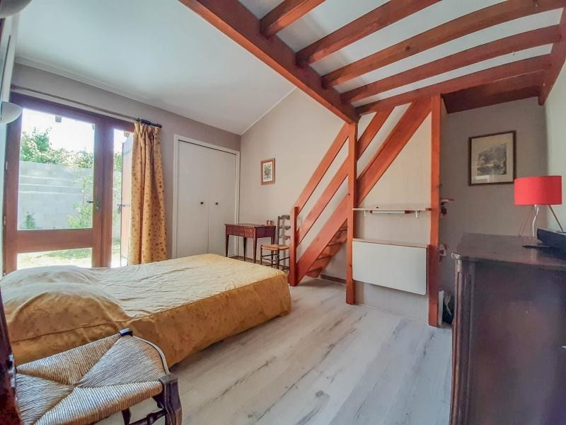Investeringsproduct  huis Beaucaire 360000€ - Foto 7