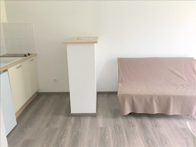 Location appartement Equemauville 555€ CC - Photo 6