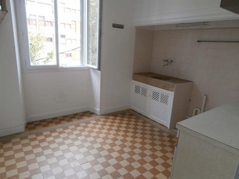Location appartement Salon de provence 645€ CC - Photo 7