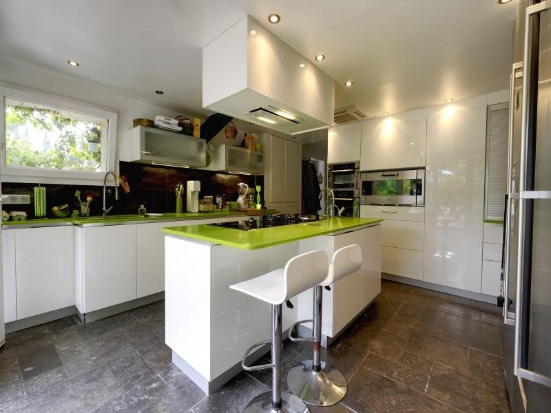 Immobile residenziali di prestigio casa Saint-rémy-de-provence 1768000€ - Fotografia 13