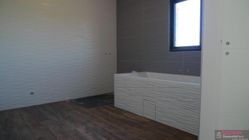 Sale house / villa Castanet-tolosan 354000€ - Picture 4