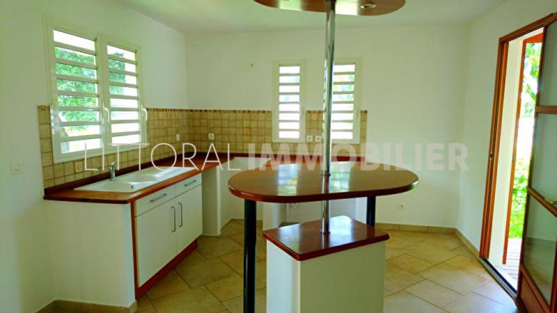 Deluxe sale house / villa Saint paul 590 000€ - Picture 5