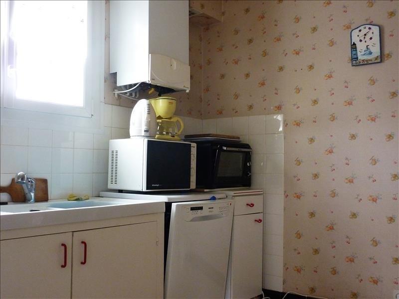 Vente maison / villa Dolus d'oleron 230800€ - Photo 12