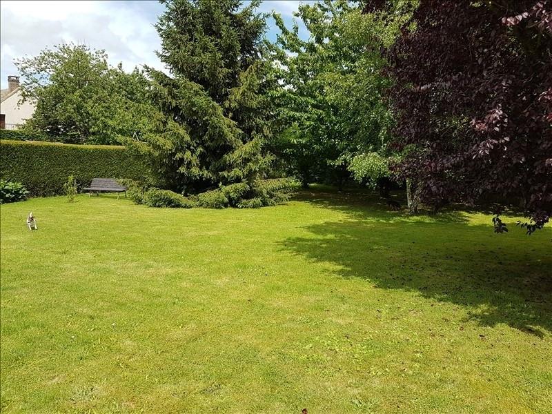 Sale house / villa Montfort l amaury 545000€ - Picture 3