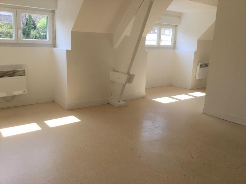 Rental apartment Caen 338€ CC - Picture 2