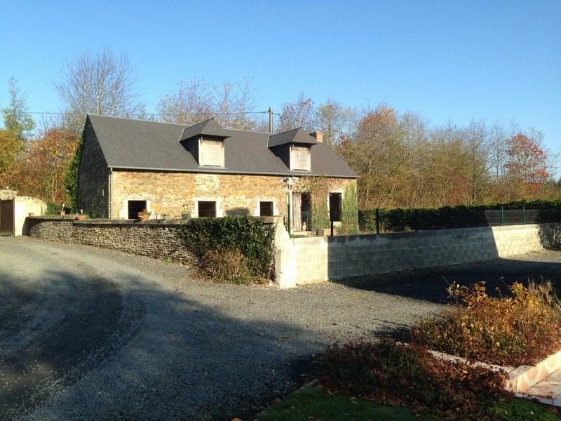 Vente de prestige maison / villa Villers bocage 672000€ - Photo 6