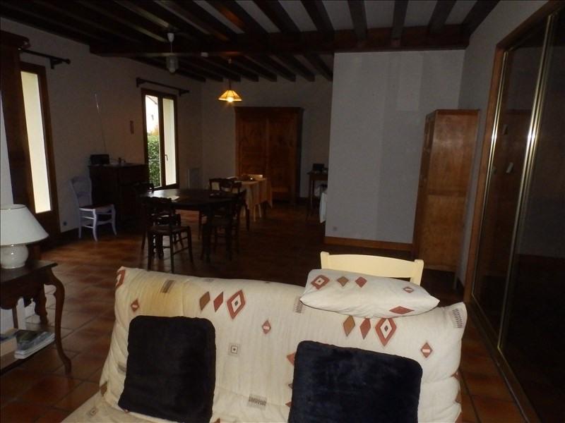 Venta  casa Dornes 119000€ - Fotografía 3