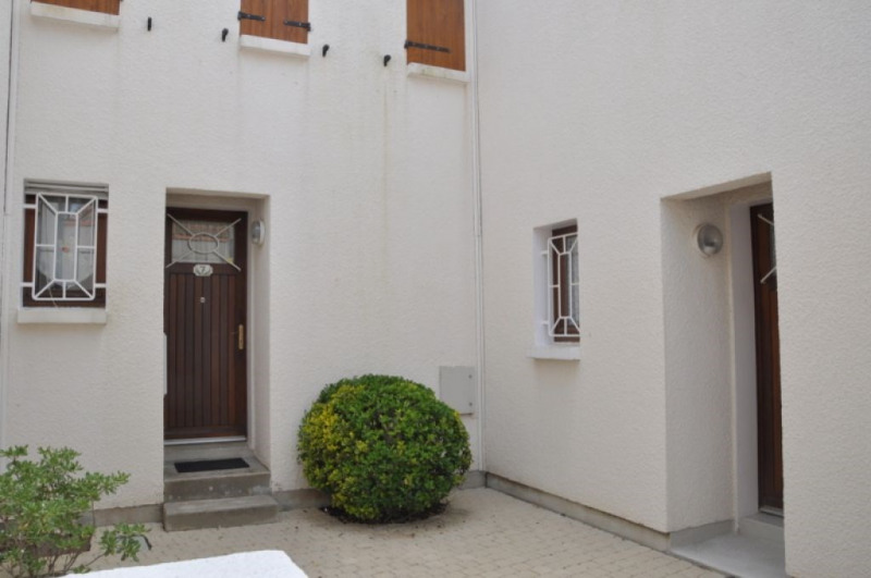 Sale house / villa Royan 138 450€ - Picture 7