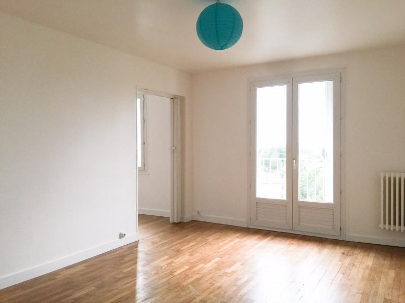 Location appartement Mondeville 650€ CC - Photo 1