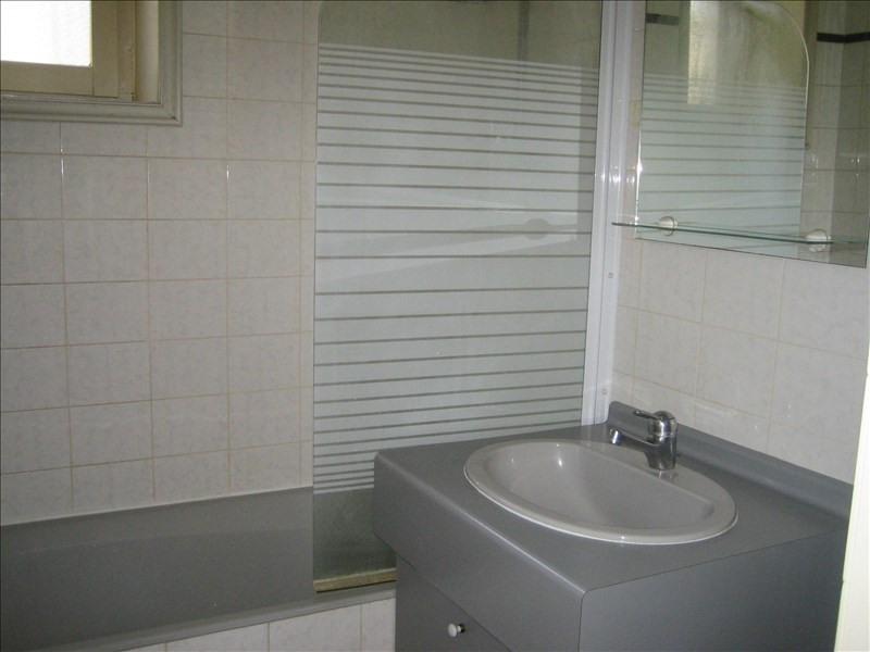 Location appartement Perigueux 580€ CC - Photo 8
