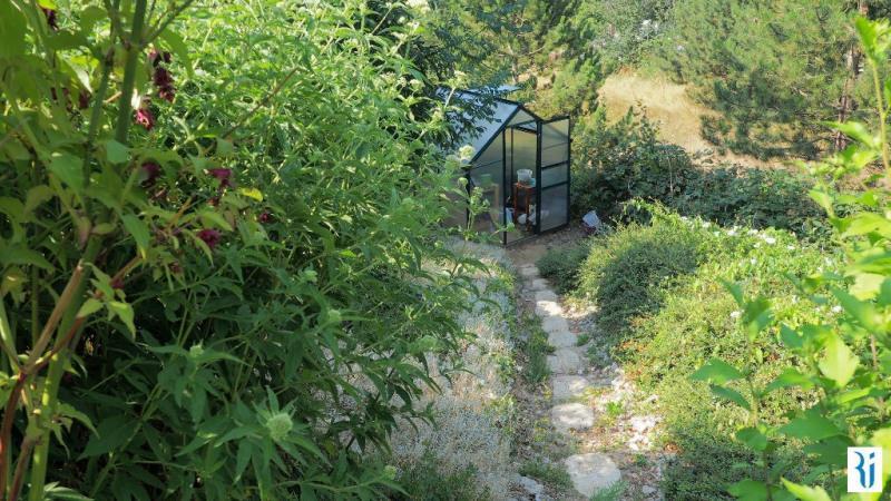 Vente maison / villa Notre dame de bondeville 179900€ - Photo 3