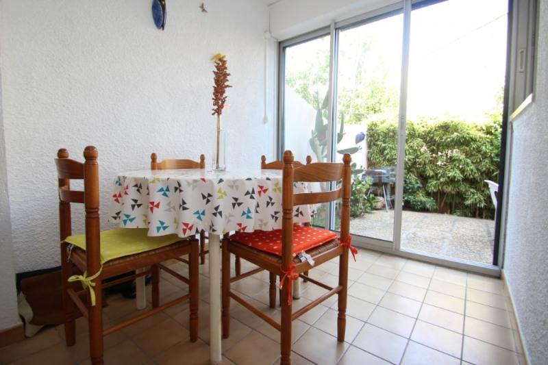 Vente appartement Argeles sur mer 155000€ - Photo 5