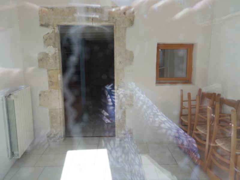 Vente maison / villa Lagord 199700€ - Photo 9