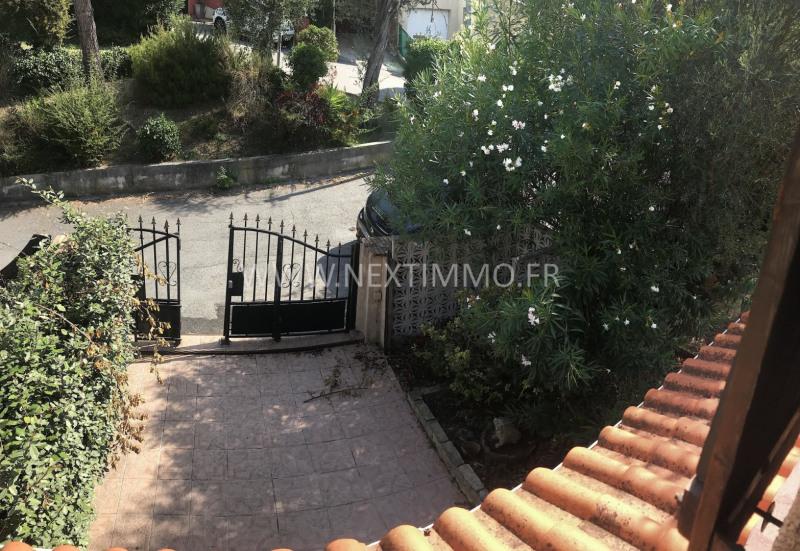 Sale house / villa La trinité 350000€ - Picture 12