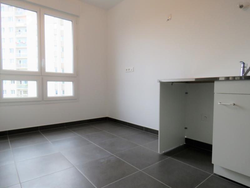 Vente appartement Chatillon 570000€ - Photo 4