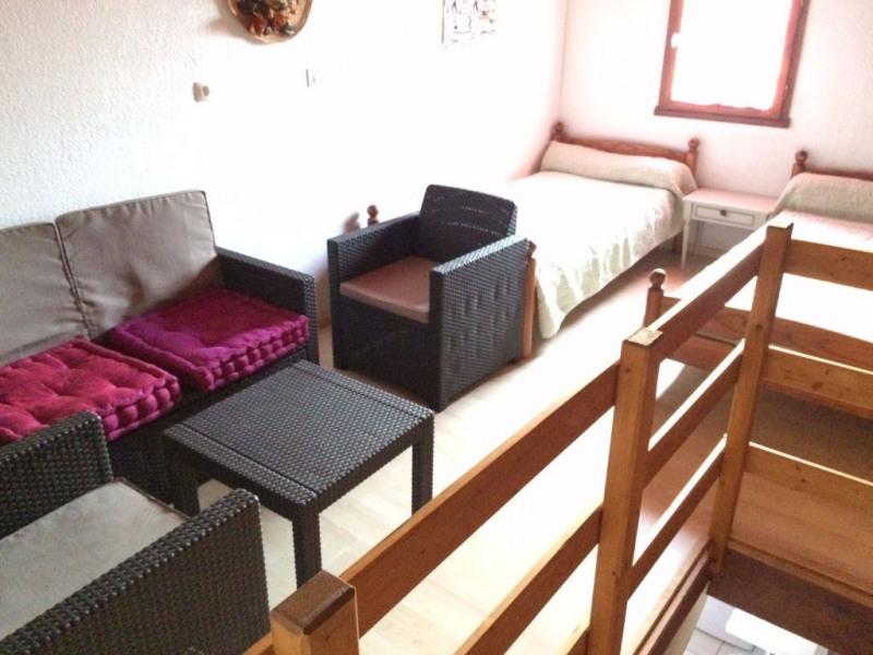 Vente maison / villa Vieux boucau les bains 236900€ - Photo 5