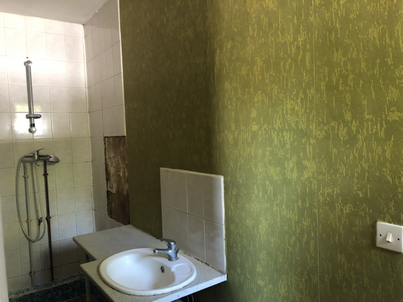 Sale house / villa Lille 134500€ - Picture 8
