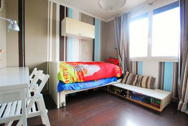 Sale apartment Bezons 199900€ - Picture 3