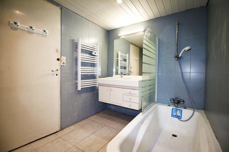 Sale house / villa Lorient 191700€ - Picture 3