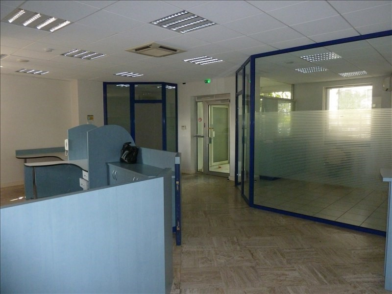 Sale building Valreas 228 000€ - Picture 4