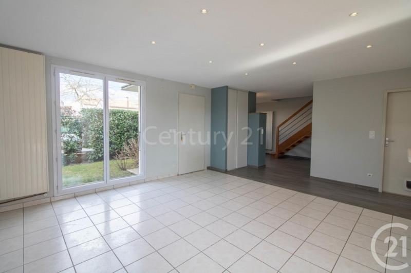 Sale house / villa Toulouse 365000€ - Picture 5