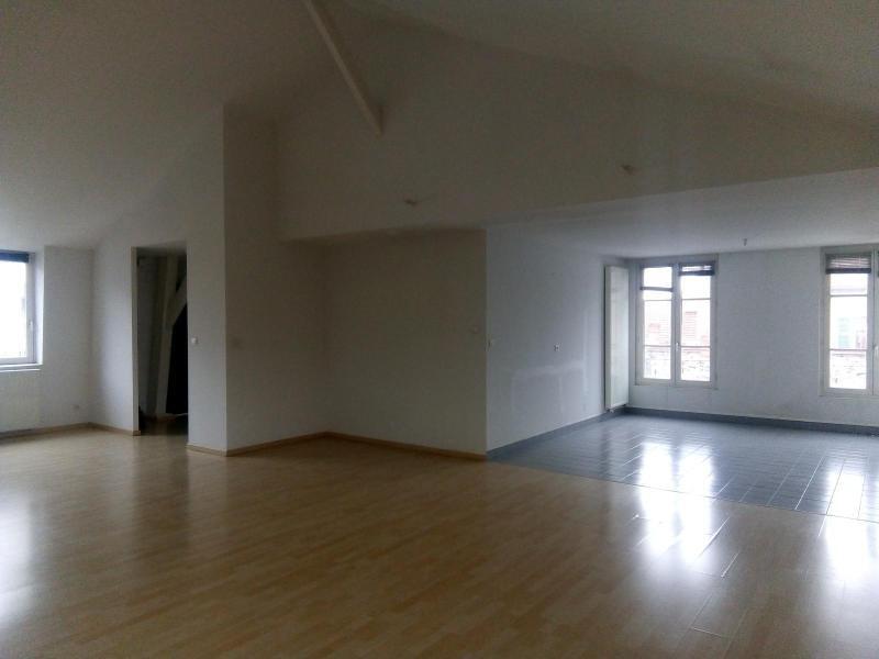 Rental apartment Vichy 790€ CC - Picture 3