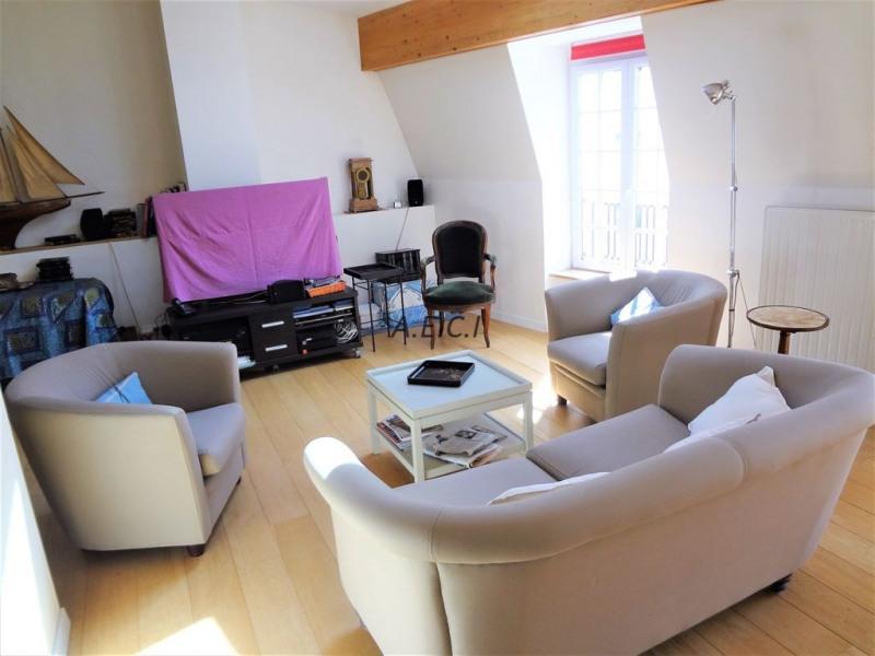 Deluxe sale house / villa Asnieres sur seine 1640000€ - Picture 11