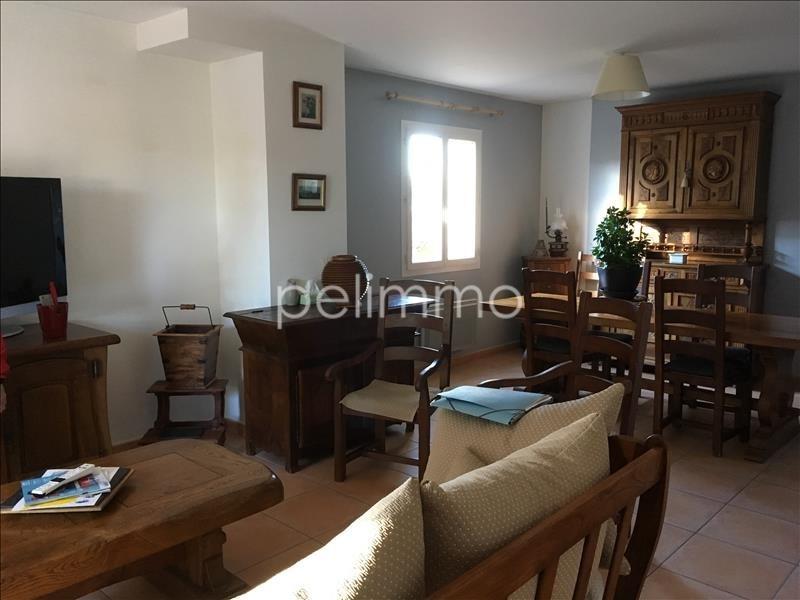 Rental apartment Lancon provence 920€ CC - Picture 4