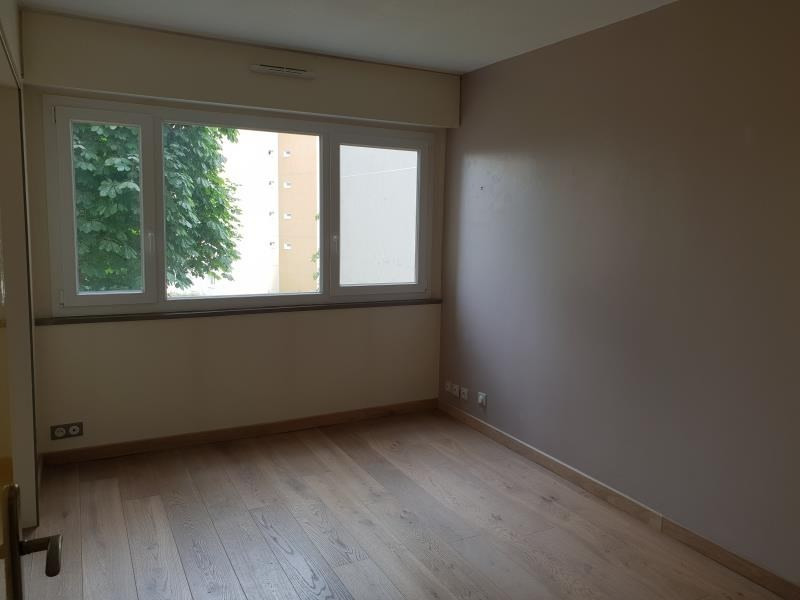Sale apartment Noisy le grand 169 000€ - Picture 4