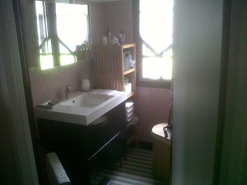 Rental house / villa Maurepas 1400€ CC - Picture 6