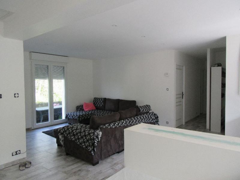 Sale house / villa Boulazac 188000€ - Picture 3